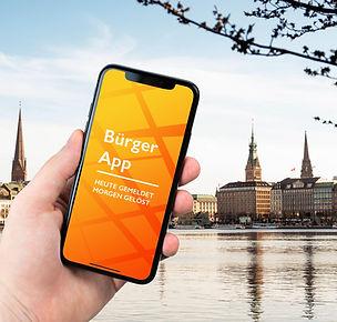 Bürger-App.jpg