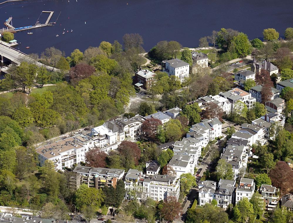 Kapitalanlage-in-Alsterlage-von-Hamburg-
