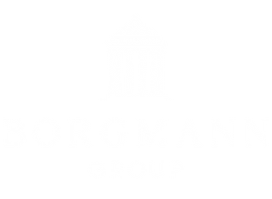 Borgmann Group logo white.png