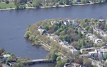 Villa-in-Alsterlage-von-Hamburg-Winterhu
