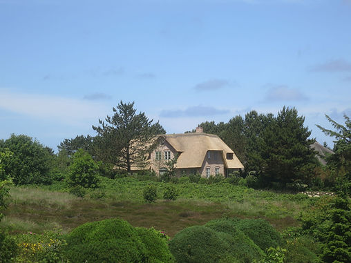 Anwesen-mit-Wattblick-in-Kampen-Sylt-Bil