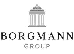 Borgmann Group logo.png