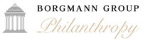 Borgmann Group Philanthropy.png