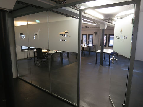 Start-up office.jpeg