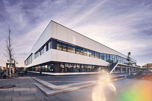 HHL-Campus-Schmalenbach-Building.jpg