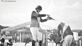 Silesia Equestrian 2019 - galeria!