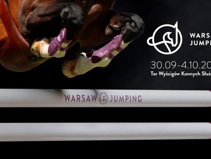 Warsaw Jumping propozycje: skoki przez przeszkody
