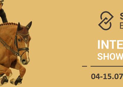 Silesia Equestrian, znamy propozycje!