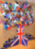 RD British Values Tree.jpg