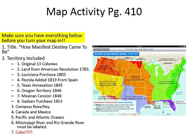 blank 13 colonies map with Manifest Destiny Map Activity on Hq Ben 10 Real Omnitrix further 100 furthermore A Map Of Colonial Africa Just Before The Outbreak Of Wo 1704165344 together with Stock Illustration Colorful Usa Map additionally Blank Hand Template.