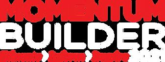 MMB 2021 logo_dark background.png