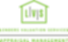 Platinum_lvs-logo-2019_lime-blk2_stack.p