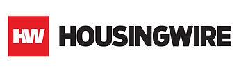 housing_wire.jpg
