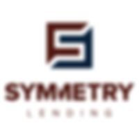 symmetr.png
