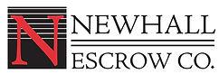 Newhall Escrow logo.jpg