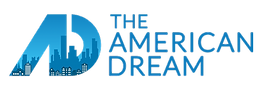 American-Dream-Logo.png