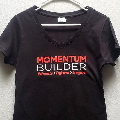 T-Shirt (Womens)