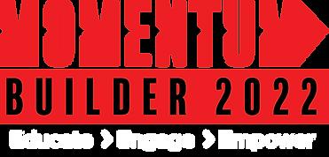 MMB 2022 logo_dark background.png
