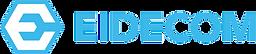 eidecom.png