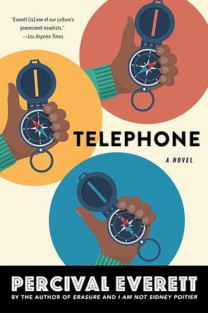 Telephone_Final.jpg