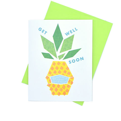 CSKN003-pineapple-get-well.jpg