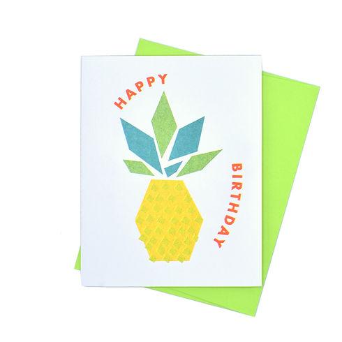 CSKN001-pineapple-hbd.jpg