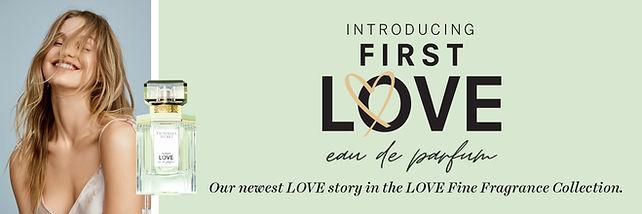 FirstLove-SRE-print.jpg