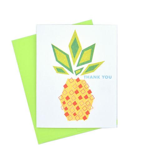 CSKN002-pineapple-ty.jpg