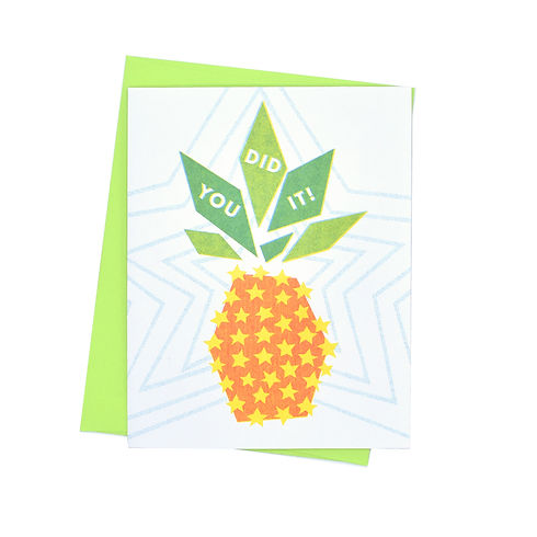 CSKN004-pineapple-you-did-it.jpg