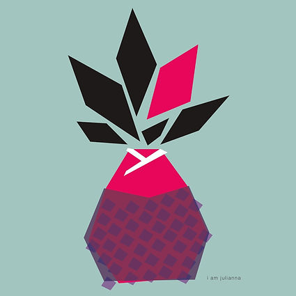 Pineapple611.JPG