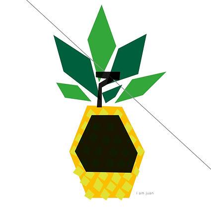Pineapple63.JPG