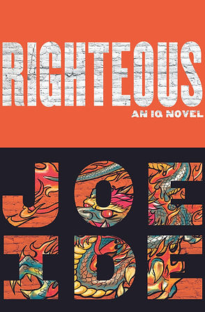 Ide_Righteous_cover3.jpg