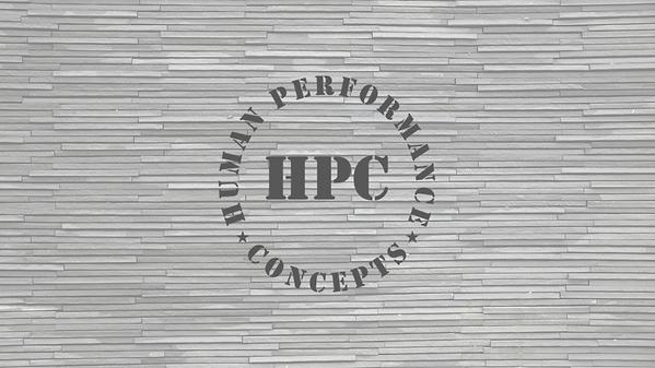 HPC Blog Logo.png