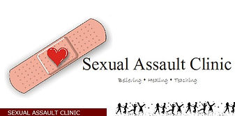sexal assault clinic.jpg