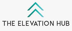 Elevation Hub.jpeg