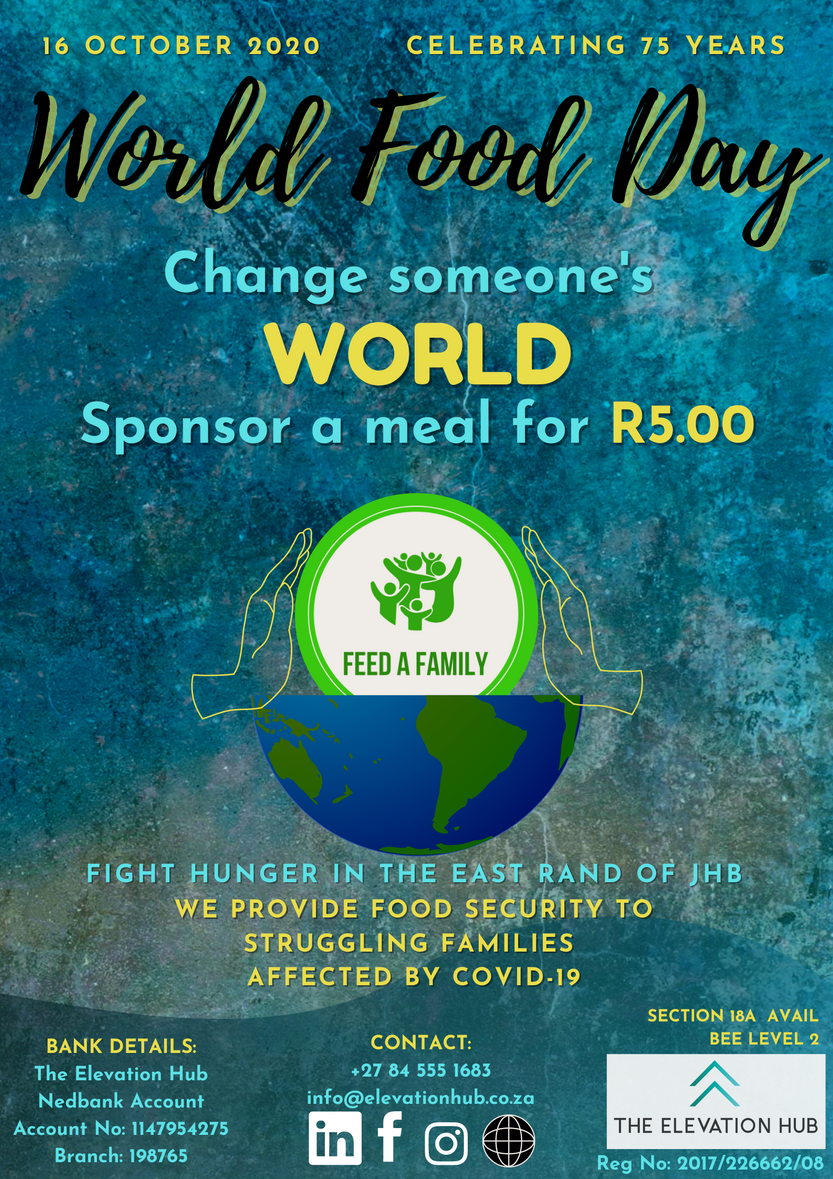 World Food Day.png