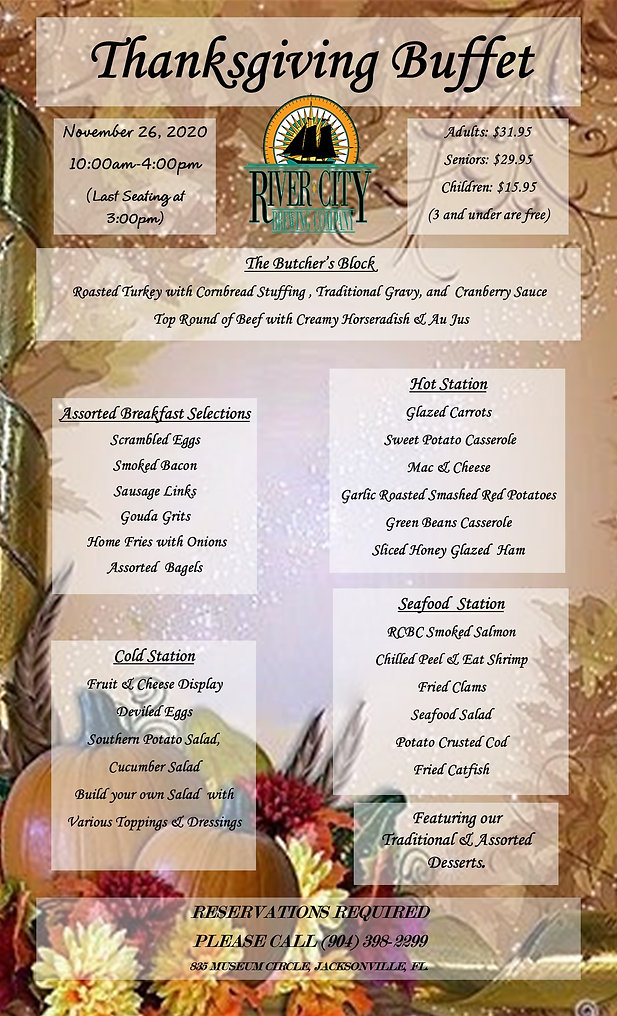 Thanksgiving Menu 2020 1.jpg