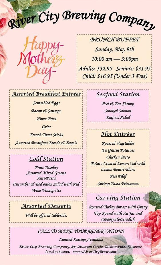 thumbnail_Mothers Day Menu 2021.jpg