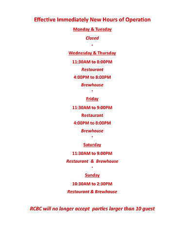 hours revised 6-14.jpg