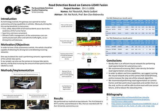 Design and Simulation of Cosmic Radiation Detector