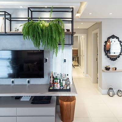 Apartamento Cool