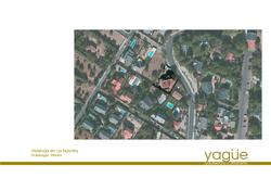 Dossier_viv_Yague_Página_02