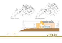Dossier_viv_Yague_Página_04