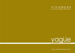 Dossier_viv_Yague_Página_01