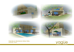 Dossier_viv_Yague_Página_14