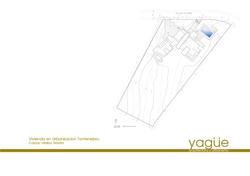 Dossier_viv_Yague_Página_29