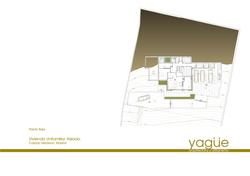 Dossier_viv_Yague_Página_06