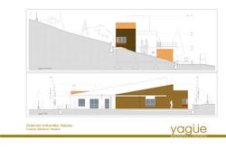 Dossier_viv_Yague_Página_09