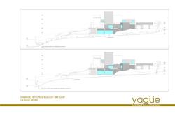 Dossier_viv_Yague_Página_17