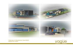 Dossier_viv_Yague_Página_50